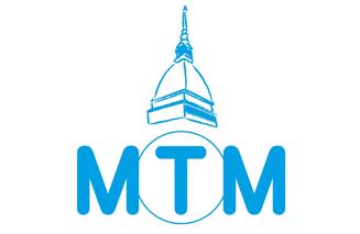 Aspiratori Eolici Motorizzati - MTM